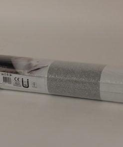 Vlies behang 13352-20 P+S International