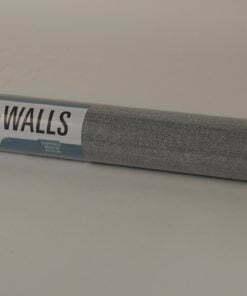 Vlies behang EW1302 Deco4Walls