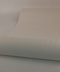 Vinyl behang 6606.2 Dutch Wallcoverings