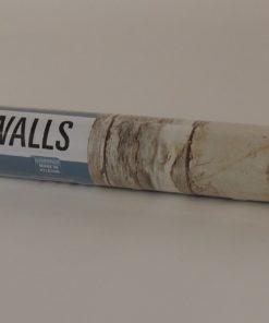 Vlies behang PE-10-02-1 Deco4Walls
