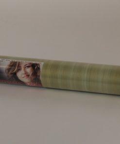 Vinyl op vlies behang 5095 Cristiana Masi