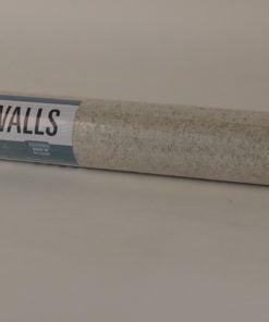 Vlies behang TP1303 Deco4Walls