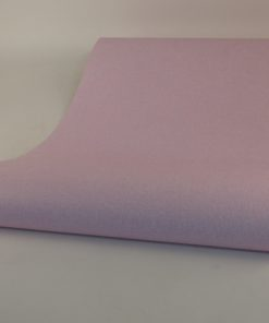 Papier behang 05713-40 P+S International