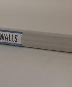 Vlies behang EW1012 Deco4Walls