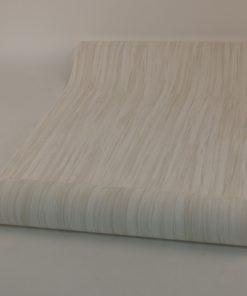 Vlies behang TP1101 Deco4Walls