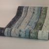 Vlies behang 7328.3 Dutch Wallcoverings