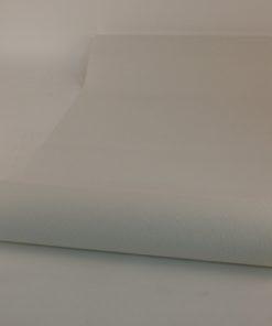 Vlies behang 6723-20 Novamur