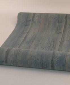 Vlies behang 6715-50 Novamur