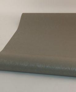Vlies behang 6728-40 Novamur