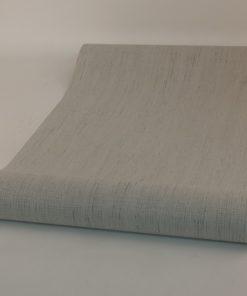 Vlies behang 6726-30 Novamur