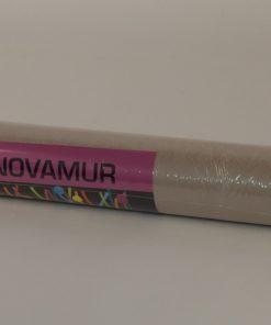 Vlies behang 6728-30 Novamur