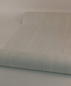 Vlies behang 6715-10 Novamur