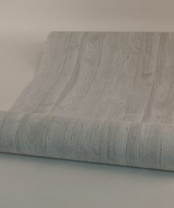 Vlies behang 6715-20 Novamur