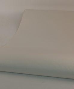 Papier behang 1601/35