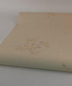Vinyl op vlies behang 39563 Parati