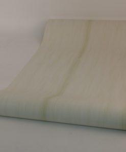 Vinyl behang 5901-2 Imago