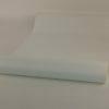 Vlies behang 02466-50 P+S International