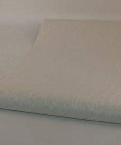 Vinyl behang 21580 Dutch Wallcoverings