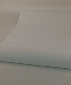 Vlies behang 13490-20 P+S International