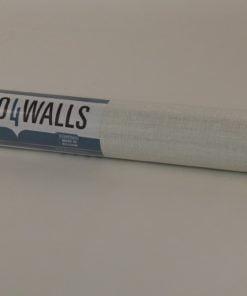 Vlies behang TP1403 Deco4Walls
