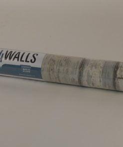 Vlies behang EW3401 Deco4Walls