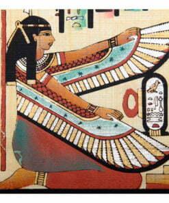 Fotobehang - Egyptische motief-2