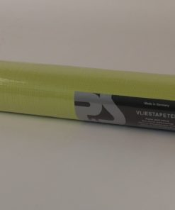 Vlies behang 13461-40 P+S International