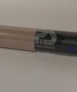 Vlies behang 13490-40 P+S International
