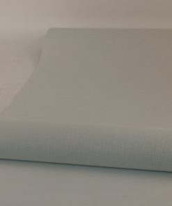 Vlies behang 13490-70 P+S International