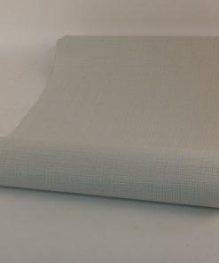 Vlies behang 13461-10 P+S International