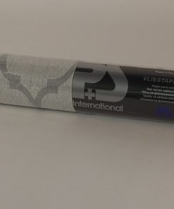 Vlies behang 13353-30 P+S International