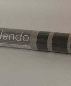 Vlies behang AL912-03 Orlando