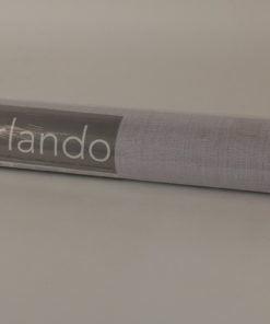 Vlies behang AL910-09 Orlando