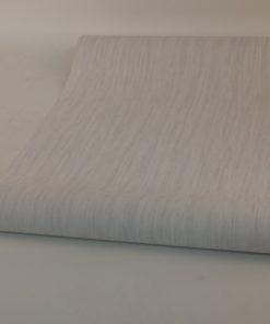 Vlies behang 782-06 Cortina