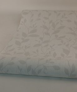 Vlies behang 13354-40 P+S International