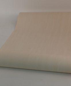 Vinyl behang 497256 Grantil