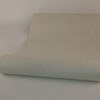 Papier behang 9396-1