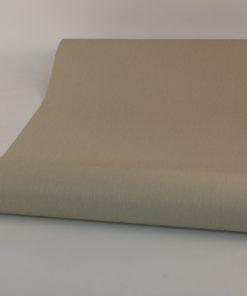 Vinyl behang 42725 BN Wallcoverings