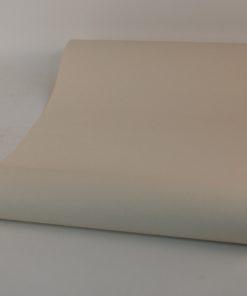 Vinyl behang 50441 Brand New