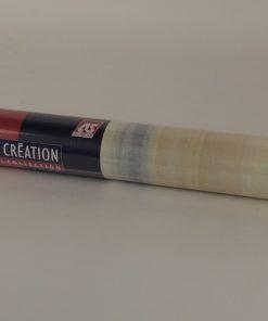 Papier behang 7710-32 A.s Creation