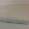 Vlies behang 43720 BN Wallcoverings