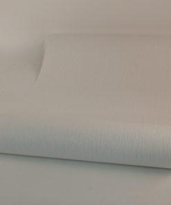 Vinyl behang 5040-12 A.s Creation