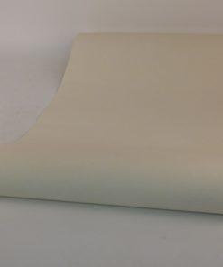 Papier behang 7712-30 A.s Creation