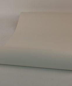 Vinyl behang 4151-5 Brand New