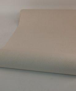 Vinyl behang 4106-3
