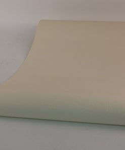 Papier behang 70102 Brand New