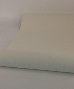 Vinyl behang 50672 Brand New