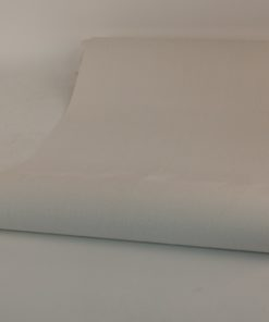 Papier behang 53039-Ted