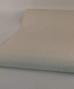 Papier behang 40010 Brand New
