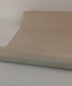 Papier behang 5542-15 A.s Creation